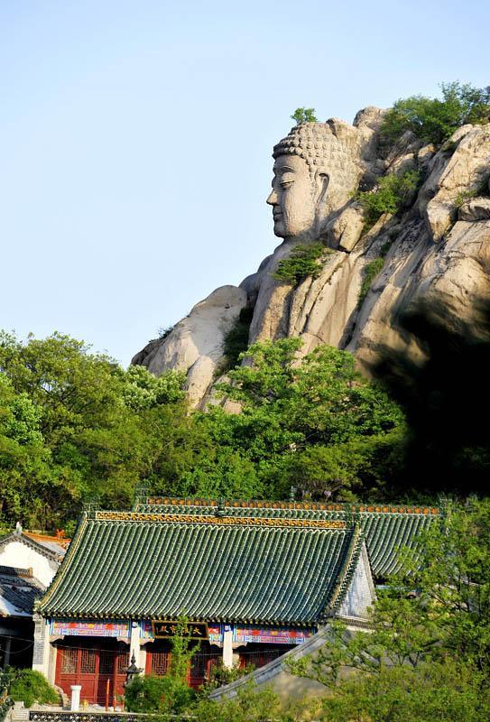 泰山旅游景点介绍 泰山风景图片 泰  泰山索道_泰山索道开放时间_泰山